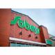 Sobeys Liquor - Spirit & Liquor Stores - 403-873-9202
