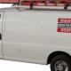 Standard Mechanical Systems Limited - Entrepreneurs en climatisation - 9025661309