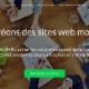 Concept Web JPC - Développement et conception de sites Web - 514-929-6529