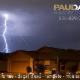 Paul Davis Rive-Sud - Réparation de dommages et nettoyage de dégâts d'eau - 450-692-2700