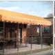 Au Studio D'Art - Awning & Canopy Sales & Service - 819-568-1151