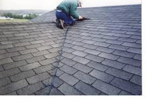 ... Canadian Roofing u0026 Repairing Company - Photo ... : canadian roofing - memphite.com