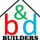 B&D Builders Inc - Home Improvements & Renovations - 780-983-7468