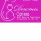 Douceurs Canines Toilettage - Toilettage et tonte d'animaux domestiques - 450-501-4156