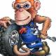 Anytime Mobile Mechanic Services Ltd - Garages de réparation d'auto - 780-897-9351