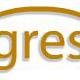 Global Resource Efficiency Services GRES - Gestion énergétique et conseillers en énergie - 403-669-3952