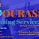 Bourassa Plumbing Services Inc - Plombiers et entrepreneurs en plomberie - 3062947473
