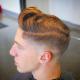 Jim Le Barbier - Men's Hairdressers & Barber Shops - 5145696242
