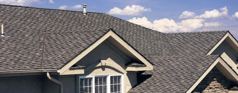Home Roofing HOME - Home Roofing
