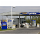 Ultramar - Pipeline - Stations-services - 506-778-2291