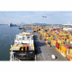 Groupe Robert - Services de transport - 819-583-2230