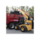The Cat Rental Store - Contractors' Equipment Rental - 780-875-7368