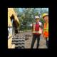 Finning Canada - Réparation de carrosserie et peinture automobile - 6048822444