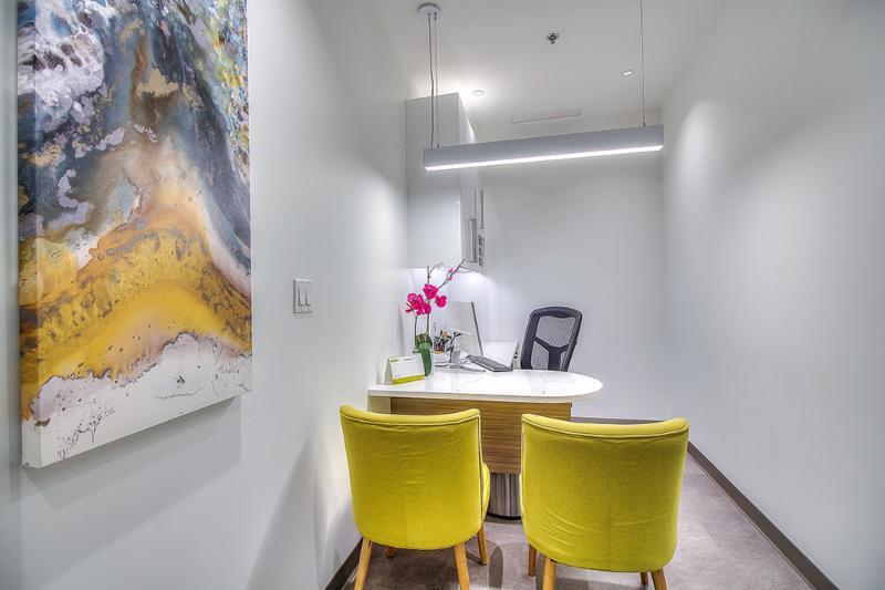 photo Apollo Dental Centre