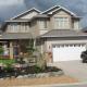 Homescapes By Design Ltd - Entrepreneurs en construction - 780-214-3222