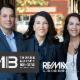 View Thorne Maisey Bongers Real Estate Group - REMAX Little Oak's Maple Ridge profile
