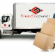 Friend's Courier - Service de courrier - 204-691-6373