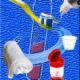 Prélèvements et soins à domicile M. Trottier - Services de soins à domicile - 418-655-7172