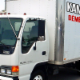 Déménagement Express Machine Inc - Moving Services & Storage Facilities - 514-430-4441
