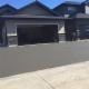 TR Concrete - Concrete Contractors - 306-361-1081