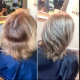 Barefoot Hair and Body Boutique - Hairdressers & Beauty Salons - 780-781-0673