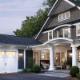 Sky Door Service - Dispositifs d'ouverture automatique de porte de garage - 4036808340