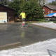 Bullet Proof Contracting Ltd. - Concrete Contractors - 403-877-6841