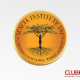 View Club Hub Marketing & Communications's London profile