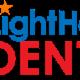 LightHouse Dental - Dentists - 519-354-2929