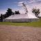 Chapiteau Rive-Sud - Location de tentes - 4188813078