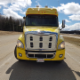 View East n West Trucking Ltd's Edmonton profile