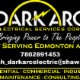 View DarkArc Electrical Services Corp's Edmonton profile