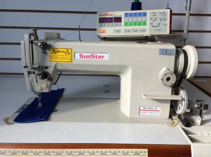 Husqvarna Sewing Machine Repairs Melbourne