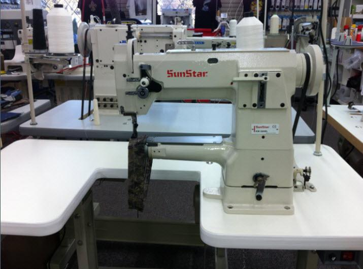 Sewing Machine Repairs Victoria Sewing Machine Repairs Cool Husqvarna Sewing Machine Repairs Melbourne