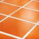 Green Floors Inc - Flooring Materials - 604-284-3391