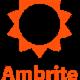Ambrite Web Services - Web Design & Development - 902-388-0850
