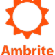 Ambrite Web Services - Développement et conception de sites Web - 902-388-0850