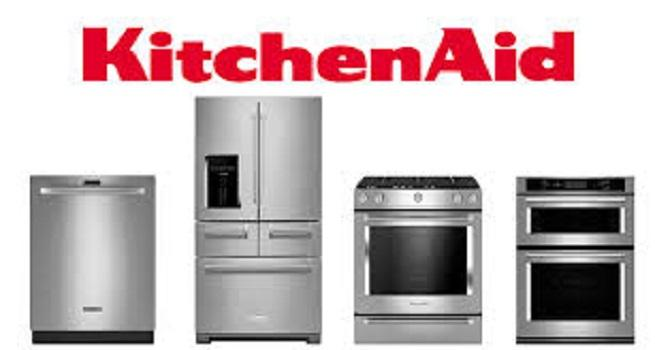 Oni S Appliance Services Brampton On 50 8500 Torbram