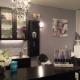 Extension Garage Hair Studio - Salons de coiffure et de beauté - 587-984-6242