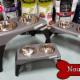 Nutri Zoo Saguenay - Magasins d'accessoires et de nourriture pour animaux - 1-800-662-5535