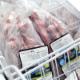 The Fluffy Carnivore Pet Food Market - Magasins d'accessoires et de nourriture pour animaux - 905-855-2738