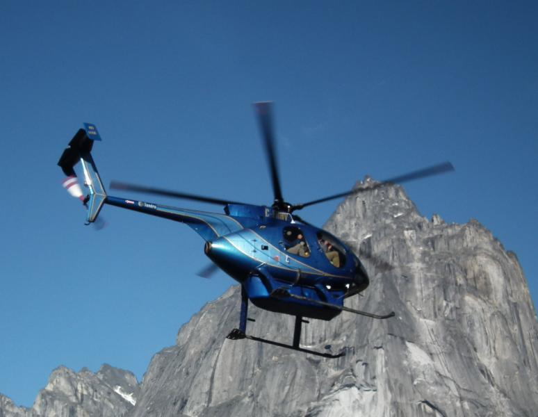 helicopter victoria to vancouver with 8036926 on File HMCS Vancouver  FFH 331  off Australia 2001 additionally File Solid white likewise Heli Hiking In The Canadian Rockies British Columbia besides A Bj4x7Wr S6 OHs1 KZYOBw 3Aa 3A2511138142 Ad368ed04b 2Fvancouversun additionally Prague Nocturne Diner Croisiere De 3 Heures T71256.