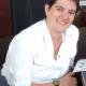 Laure-Elina Bénard Travailleuse Sociale & Psychothérapeute - Psychothérapie - 514-549-9495