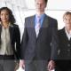 Gestion Équinox - Business Management Consultants - 514-447-1537