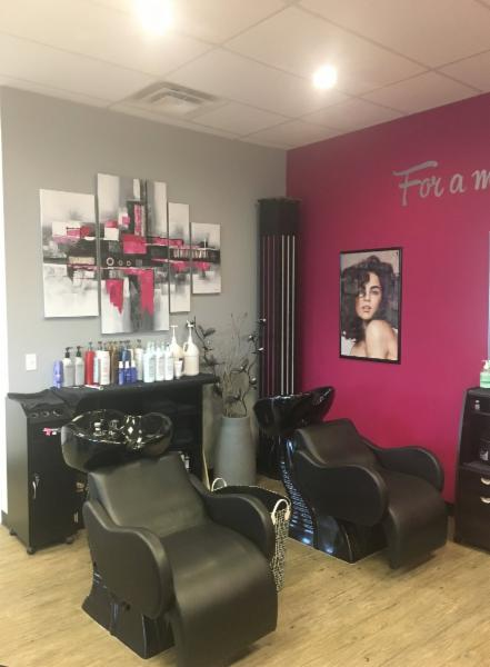 Hair accents medicine hat ab 106 20 northlands way ne for Accent styling salon gainesville