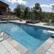 Services D'entretien De Piscine - Swimming Pool Contractors & Dealers - 514-915-3539