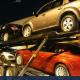 Fidelity Storage Care Auto Movers - Services de transport - 709-400-0355