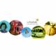Assurances Sylvie Paré & Fils - Insurance Brokers - 450-347-4447