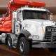 Les Entreprises Presqu'Ile Inc - Services de transport - 4505898884