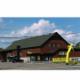 Association Récréative De Gatineau - Associations - 819-663-0551